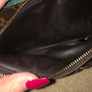 Louis Vuitton Bags - *NEW* Louis Vuitton wallet